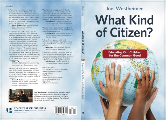 Cover_Westheimer